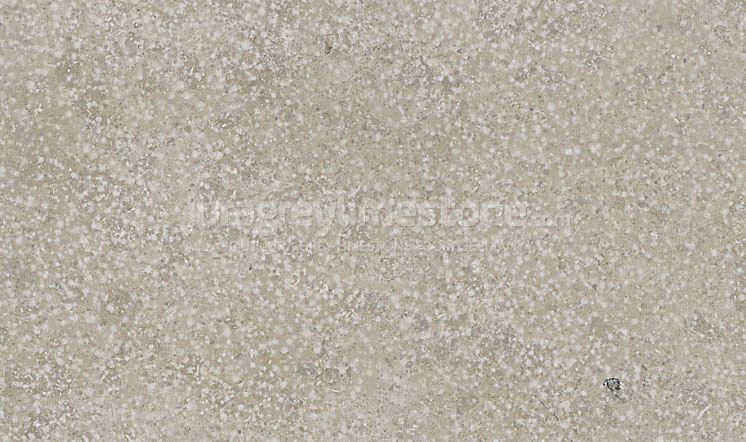 Jura Grey limestone bush-hammered + brushed